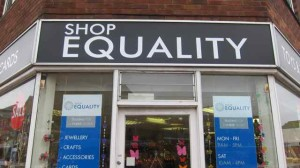 Shop Equality image