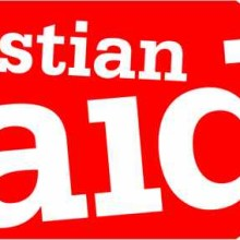 Christian Aid Needs Your Help Urgently