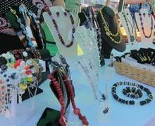 Richmond Jewellery