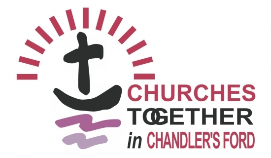 Chandler's Ford Church Services for Christmas 2014