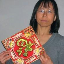 Meet Hui-Min From Singapore