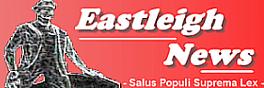 Eastleigh News