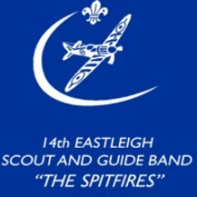 The 14th Eastleigh Scout And Guide Band