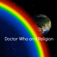 Doctor Who and Religion