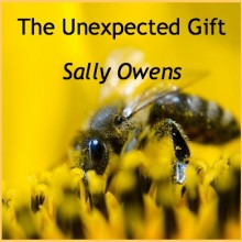 The Unexpected Gift