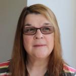 Margaret Doores