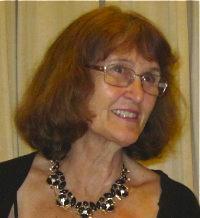 Brenda Sedgwick