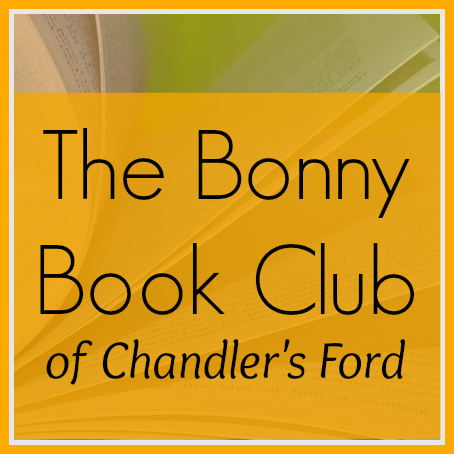 The Bonny Book Club of Chandler's Ford
