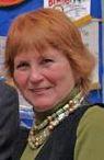 Kati Csiszar