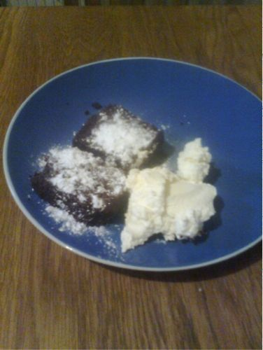 Brownie picture 10