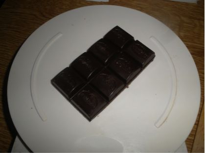 Brownie picture 2