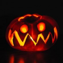 Halloween: Why Do People Like Being Scared?