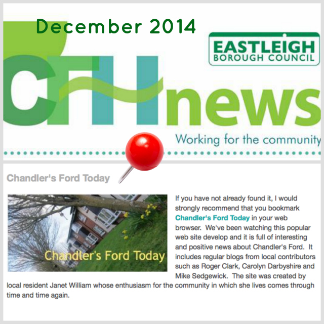 CFH News