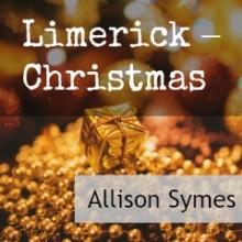 Limerick – Christmas