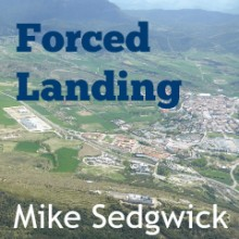 Forced Landing