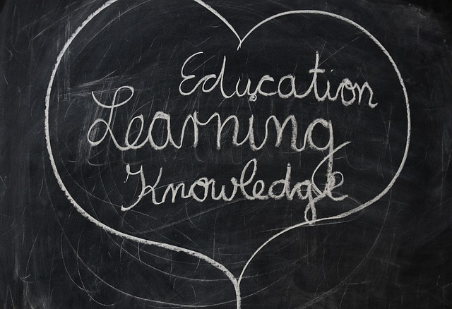 Education, Learning, Knowledge