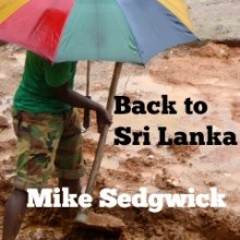 Back to Sri Lanka