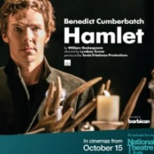 A Batch of Cumbers: Review of Hamlet at Thornden Hall
