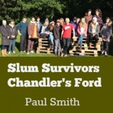 Chandler's Ford Slum Survivors