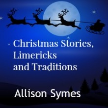 Christmas Stories, Limericks and Traditions