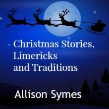 Christmas Stories, Limericks and Traditions