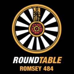 Round Table feature Christmas 2015