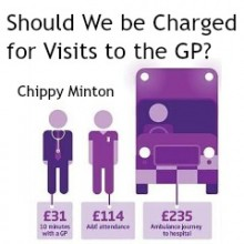 Should We be Charged for Visits to the GP?