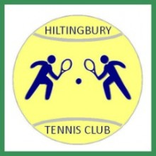 Hiltingbury Tennis Club Update