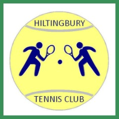 he Club continues to grow but we are still looking for new members for our friendly local Tennis Club. We will be playing Monday and Wednesday evenings all summer. Just one annual fee of £25 and nothing more to pay. Trial session is free so why not come along and try it out. Contact Ray Fishman 02380 268161 for more info or email rayandlin@hotmail.com