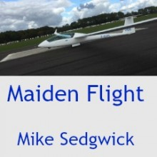Maiden Flight
