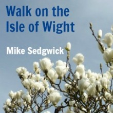 Walk on the Isle of Wight