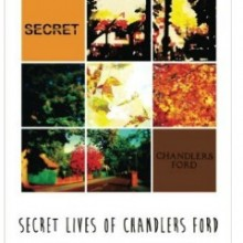 Secret Lives of Chandler's Ford