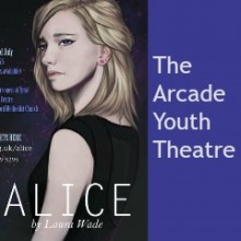 The Arcade Youth Theatre Hits the Stage for the First Time