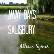 Away Days – Salisbury