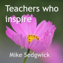 Teachers Who Inspire
