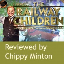 Review: The Railway Children