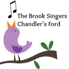 The Brook Singers Welcome You