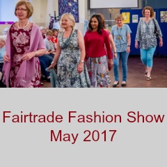 Fair trade fashion show 26