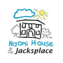Fundraising: Andy is Running from Chandler's Ford to Naomi House and Jacksplace