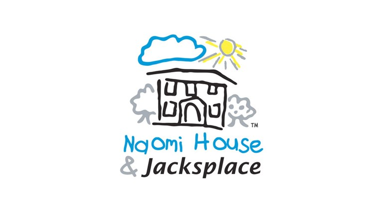 Naomi House and Jacksplace