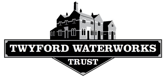 Twyford Waterworks Trust l