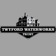 Twyford Waterworks Open Day: Sunday, 4th June 2017