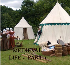 MEDIEVAL WEEKEND FEATURE IMAGE