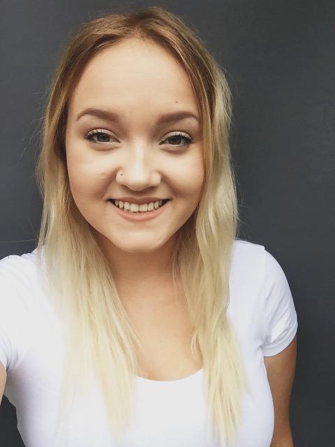 April Rapley