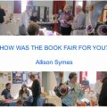 Feature Image - How Was the Book Fair For You