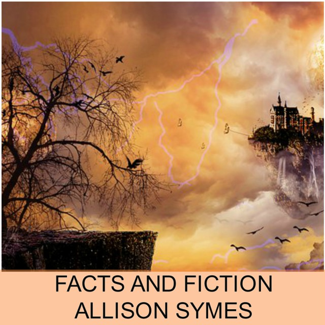Feature Image - Facts and Fiction