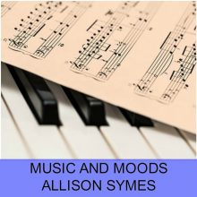 Music and Moods