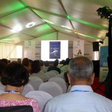Literary festival – Galle