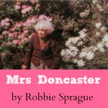 Mrs Doncaster