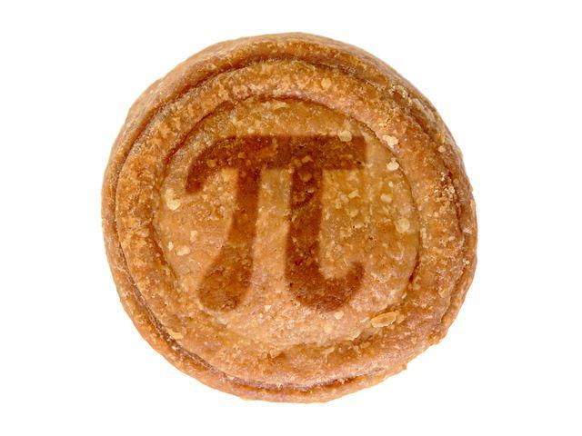 Maths joke of this week - Pixabay image